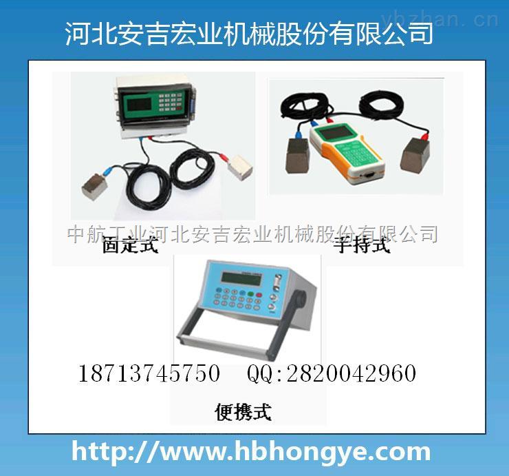 超声波流量计强度高耐老化,流量仪表,流量计,流量仪表,仪器