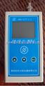深圳超杰实验仪器供应酸度计 手持式酸度计价格