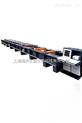 卧式拉力试验机 卧式拉力试验机价格 求购卧式拉力试验机