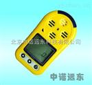 便携式氟化氢检测仪(0-10ppm)/金牌