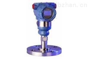 YC3051T-L系列直装式静压液位变送器