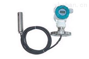 BUS501系列投入式静压液位变送器