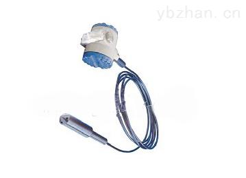 BUS504系列导气式(平衡罩式)液位变送器