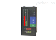 XMVT系列智能阀位反馈PID调节仪