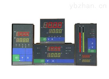 XMAT系列智能光柱/数字自整定PID调节仪