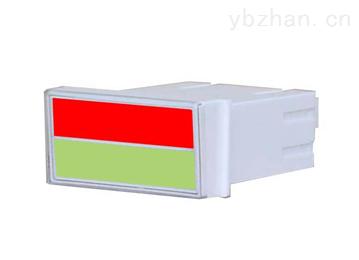 XXS-94系列拼装组合式闪光信号报警器