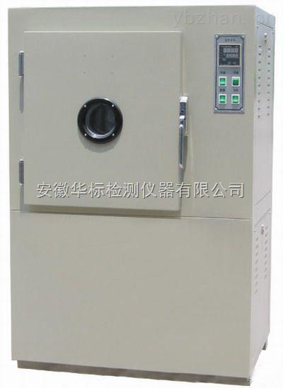HY3710A-HY TECH 橡膠熱老化試驗箱