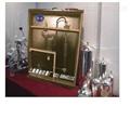 漢普儀1915、純氧分析器