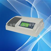 GDYN-301M农产品安全快速检测仪农残、
