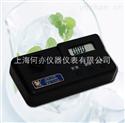 GDYQ-110SB乙醇快速檢測儀