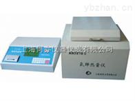 AN2010型氧弹热量仪