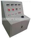 直流电源测试台-交直流电源测试-开关柜通电试验