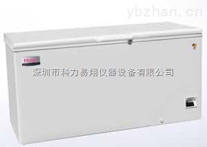 海尔低温保存箱  医用低温保存箱