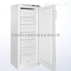 生物医疗低温冰箱