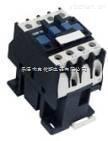 专业生产CJX2-4011交流接触器