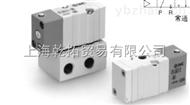 -VVQ4000-10A-1,供应日本SMC3通气控阀