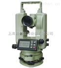 LP210电子经纬仪价格、激光电子经纬仪厂家