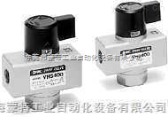 VFS5110-5EB-06-SMC帶鎖孔殘壓釋放閥,SMC方向控制閥
