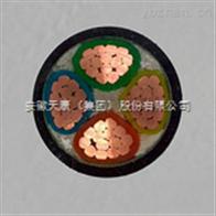 TJR--185裸铜线TJR--185软铜绞线,