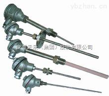 WRN-430NM-WRN-430NM高温耐磨热电偶