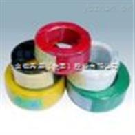 UL3135..10mm2硅橡胶绝缘高温线200℃ UL3135..10mmm2