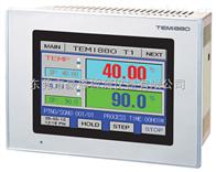 TEMI880觸摸屏溫濕度控制器