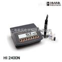 实验室溶解氧测定仪HI2400