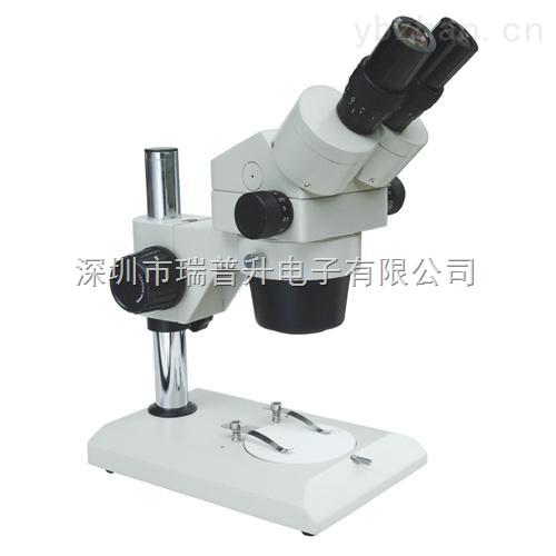 XTL-300广西桂光连续变倍显微镜