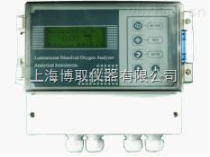 DOG-2082Y-荧光法溶氧仪上海生产厂家,河北荧光溶解氧分析仪价格
