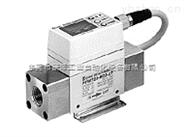 SMC水用流量開關,SMC液壓緩沖器