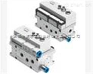 费斯托比例方向控制阀主要用于,FESTO计数器本溪代理