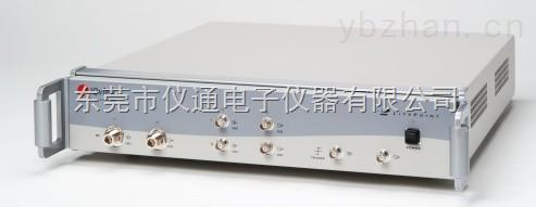 高价收购IQView、IQView、iQView无线测试仪