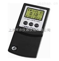 新款JB4020型X、γ辐射剂量当量率监测仪