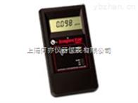 新款Inspector Alert多功能射线检测仪