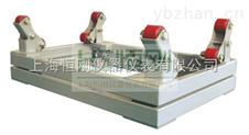 開關量控制1000公斤液化氣鋼瓶秤