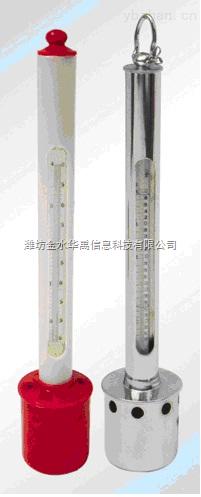 SW-1-SW-1型表层水温表
