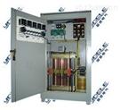 SBW-全自动补偿式稳压器