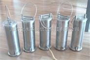 水质取样器-环保仪器