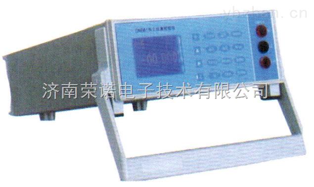 智能热工仪表校验仪