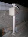 电子水尺、感应式数字液位传感器-水位仪器