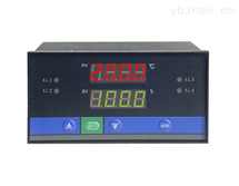XMTA系列数字时间比例控制仪