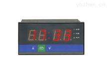 XMC数字式时间控制器
