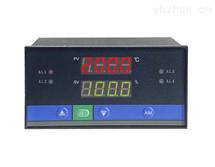 XM系列液位/仓容显示、控制仪表