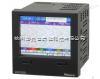日本大倉觸摸屏無紙記錄儀VM7000