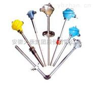 天康WZPF-430、WZP2F-430防腐热电阻