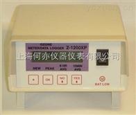 美国Z-1200XP台式臭氧检测仪