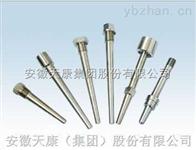 WRN-230-F安徽天康防腐热电偶WRN2-230-F 天康热电偶
