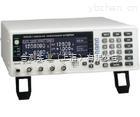 日本日置RM3542微电阻计