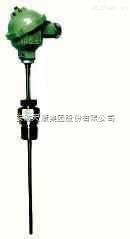 轴承热电偶/热电阻安徽天康