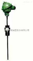 軸承熱電偶/熱電阻安徽天康